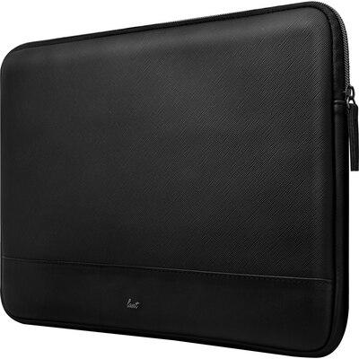 """Laut Prestige 16"""" Macbook Pro Sleeve"""