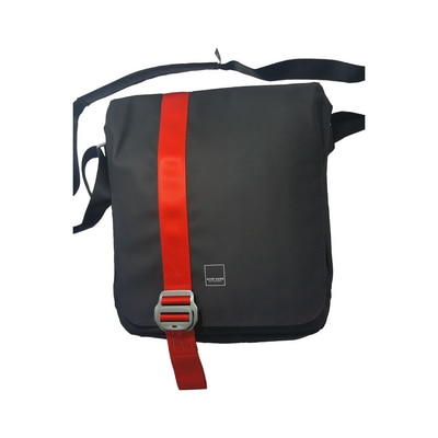 Acme Made North Point Mini Messenger Bag