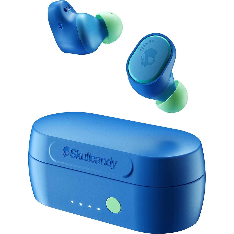 Skullcandy Sesh Evo True Wireless Earbuds