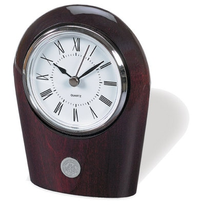 Hood College Official Bookstore Palm Clock