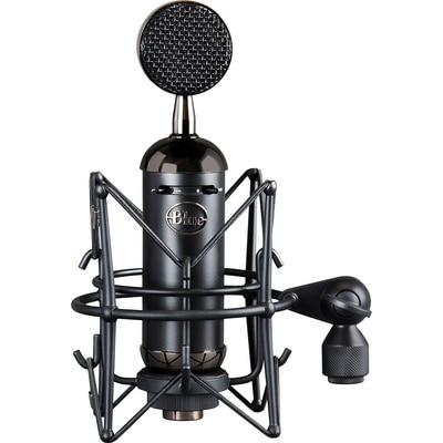 Blue Microphones Blackout Spark SL Microphone