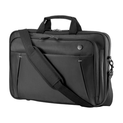 HP Carrying Case for 15.6in Notebook