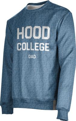ProSphere Dad Unisex Crewneck Sweatshirt