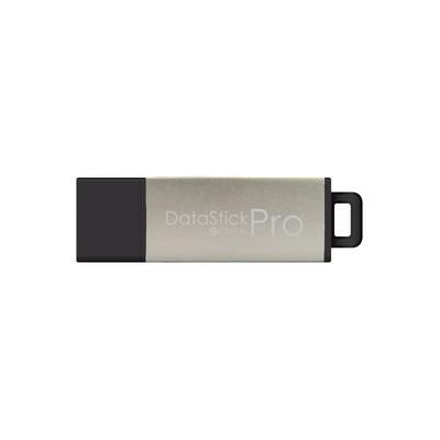 Centon USB 2.0 32GB Silver Metallic