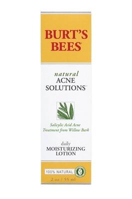 Acne Daily Moisturizing Lotion (2 fl oz)