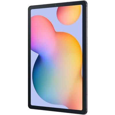 "Samsung Galaxy Tab S6 Lite 10.4"" Tablet"