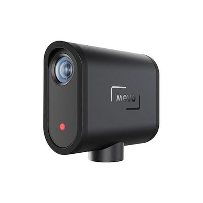 Mevo Start Live-streaming Camera