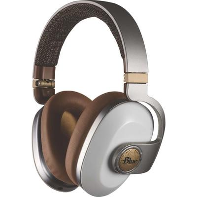 Blue Microphone Stllte Wireless Headphones