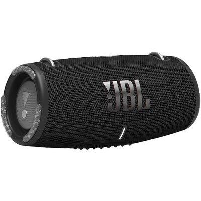 JBL XTREME3 Wireless Speaker