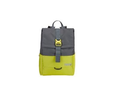 Thule Departer Backpack