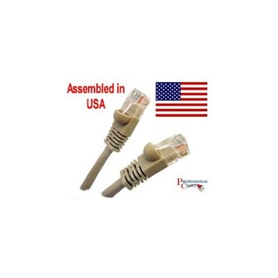 Professional Cable 14' CAT6 Network Cable
