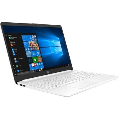 "HP 15DY2041NR 15.6"" Laptop"
