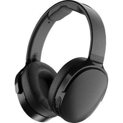 Skullcandy Hesh Headphone