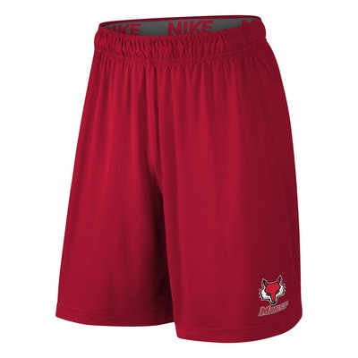 Marist College Nike Fly 2.0 Short