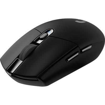 Logitech G305 WL Gaming Mouse