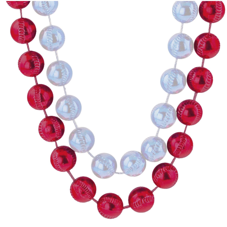 Spirit Beads 2 Pack