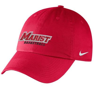 Marist College Nike Campus Cap Hat
