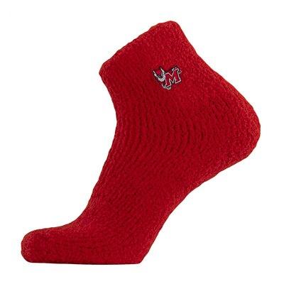 TCK Cozy Slipper Sock