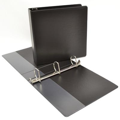 2 inch Polypropylene Binder 8.5x11 Angle D ring