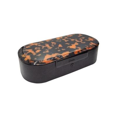 Sonix UV+O3 Santizing Box, Brown