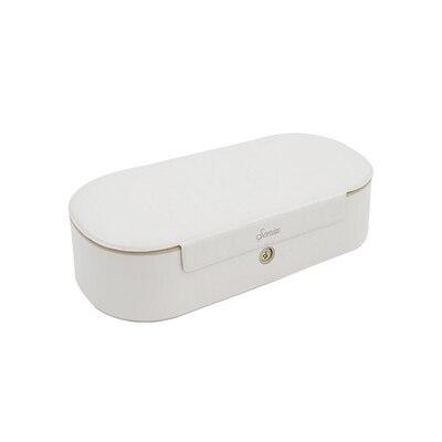 Sonix UV+O3 Santizing Box, White