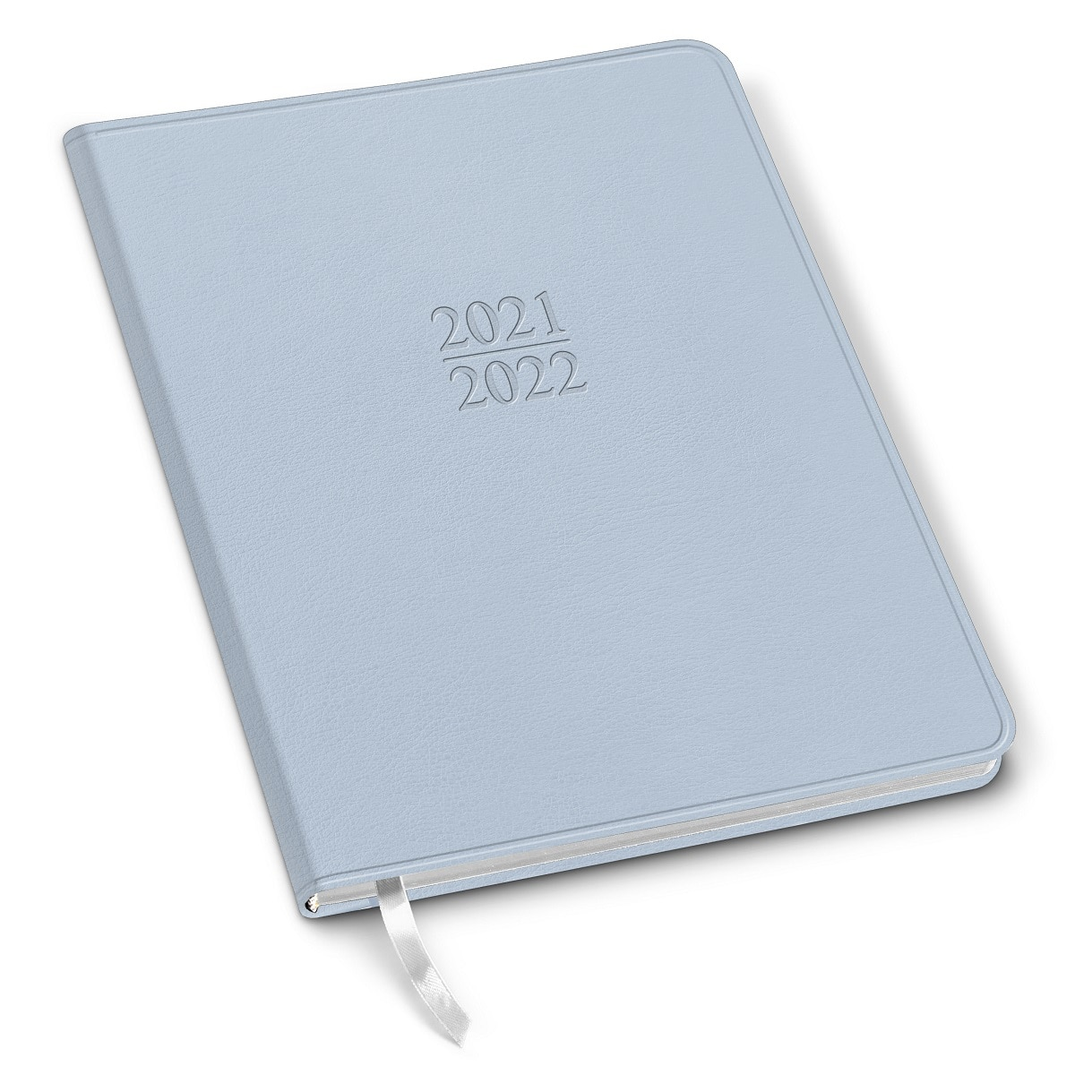 2021 Large Academic Montly Planner