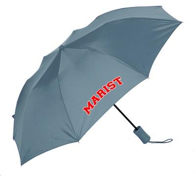 Marist College The Victory 42 inch Auto Open Folding Umbrella