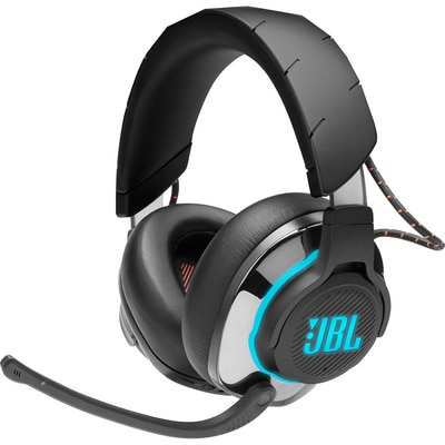 JBLQuant800 Wireless Gaming Headset