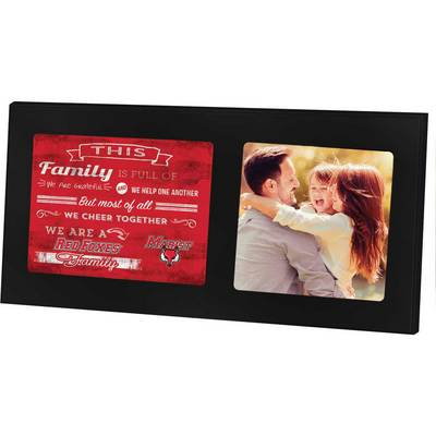 Marist College Photo Frame Family