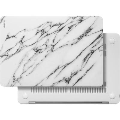 Laut Huex Elements Macbook Air Case