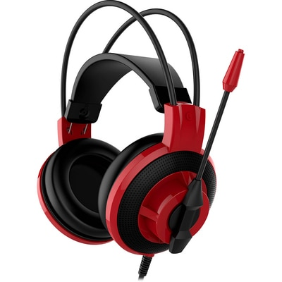 MSI Video DS501 GAMING HEADSET