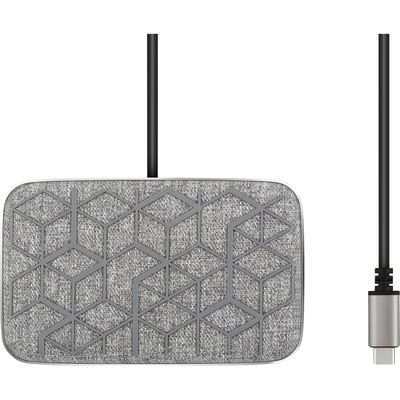 Moshi Symbsus Q Dock Wireless Charger