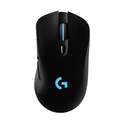 Logitech G703 Lightspeed Gaming Mouse