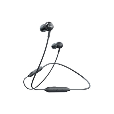 Samsung AKG Y100 Wireless Earbuds