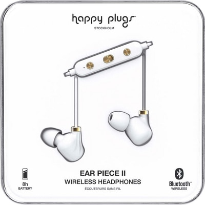 HP Wireless EarPiece II