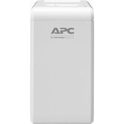 APC SurgeArrest 6-Outlet Surge Protector