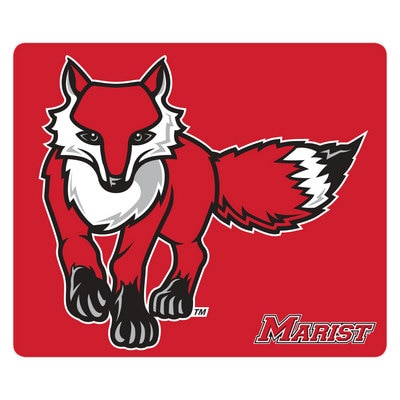 Marist College Mouse Pad
