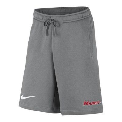 Nike Marist College Club Fleece Short