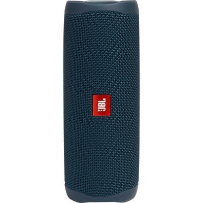 JBL Flip 5 Speaker