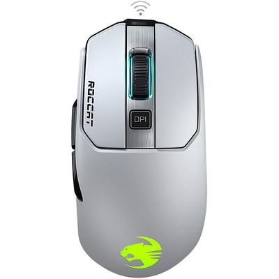 ROCCAT Kain 202 Mouse White