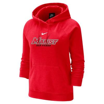 Nike Women's Varsity Hood