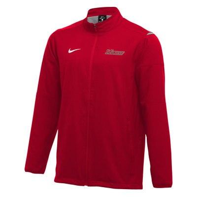Nike Dry Travel Jacket