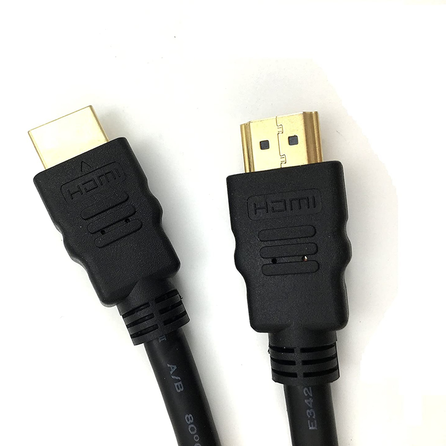 """Professional Cable 6"""" HDMI Cable"""