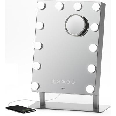 iHome iCVBT15 Bluetooth Smart Speaker