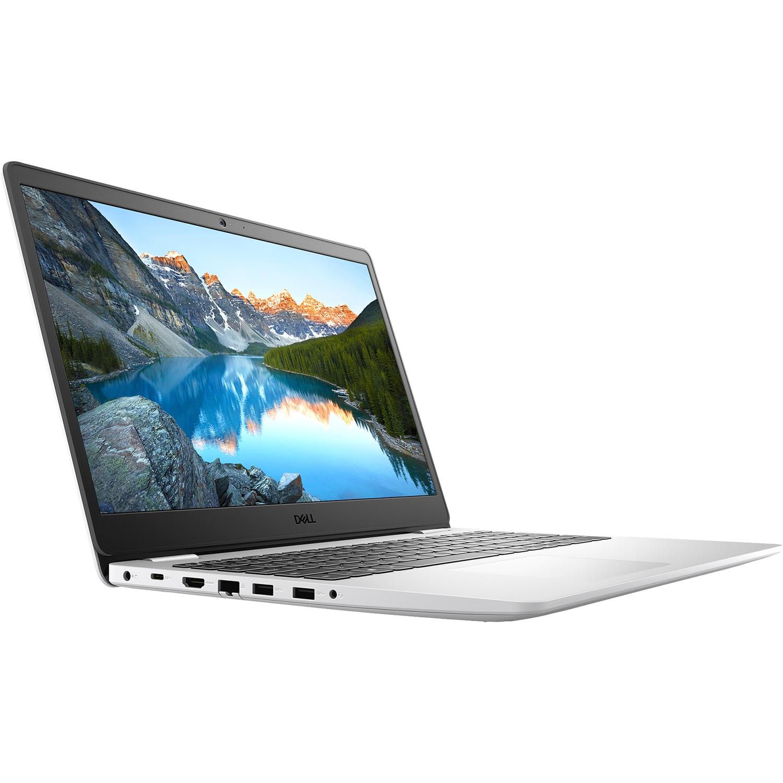 Dell Inspiron 15 3000 3505 Laptop