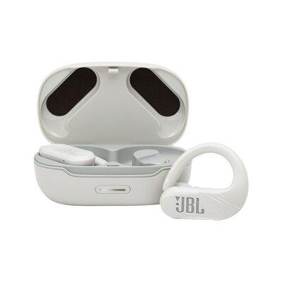 JBL Endurance Peak II True Wireless In-Ear Earbuds