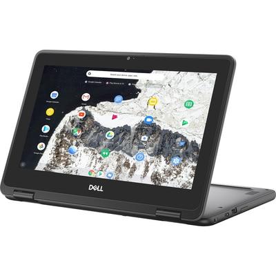 Dell Chromebook 11 3100 2-in-1