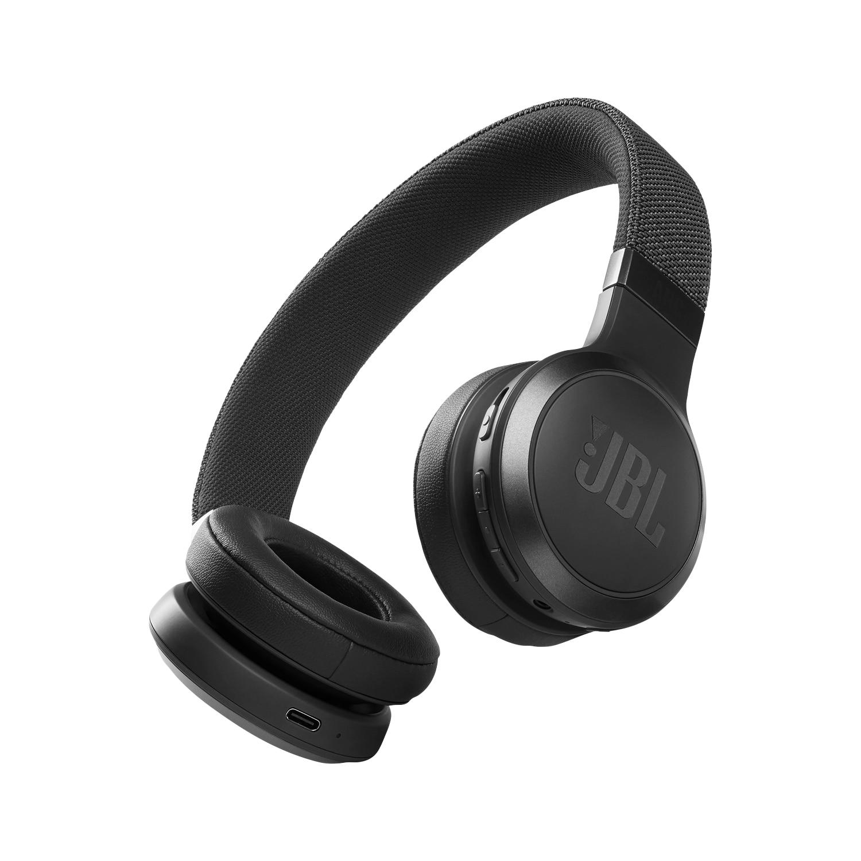 JBL Live 460 On Ear Heapdhone