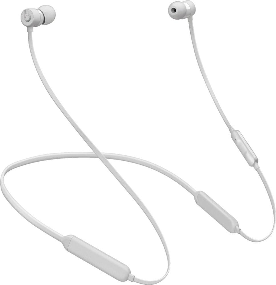 Beats X Wireless Headphone