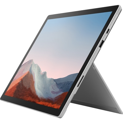 Surface Pro 7+ EDU  i5/8GB/256GB